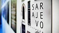 Sarajevo, la renaissance