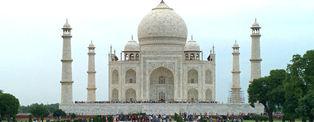 Voyage en Inde © LD17