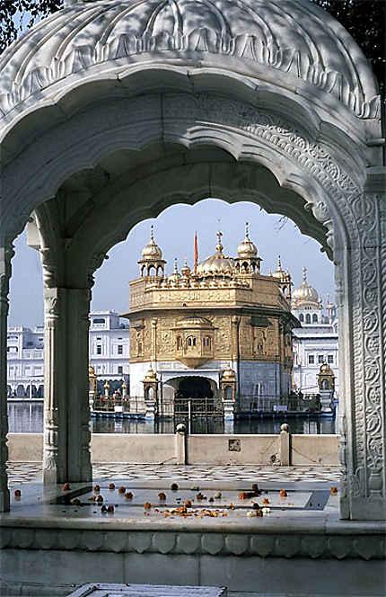 Amritsar rencontres en ligne gratuit en ligne célébrité rencontres jeux