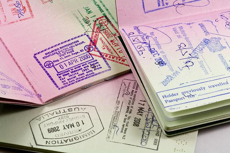 Formalit s quels sont les meilleurs passeports pour voyager - Quels sont les meilleurs cuisinistes ...