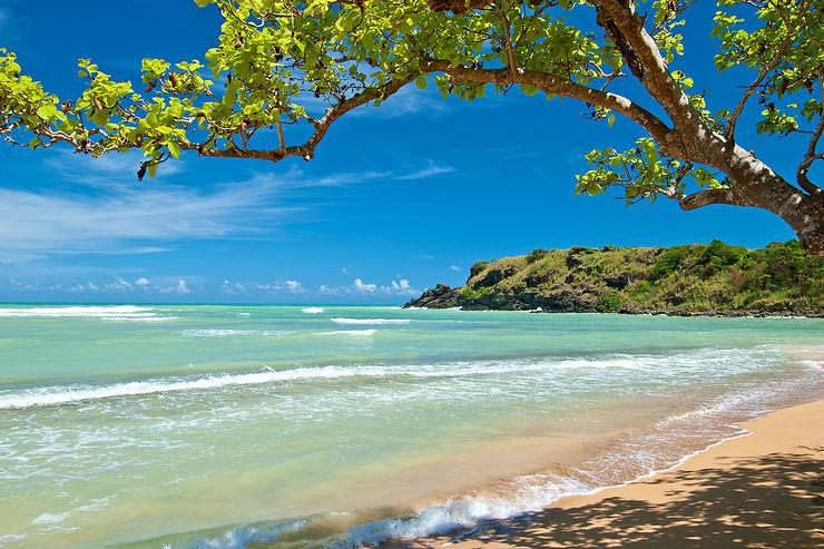 Porto Rico (Etats-Unis)