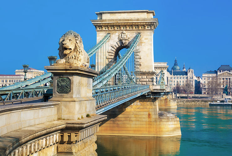 brancher Budapest asiatique rencontres site Los Angeles