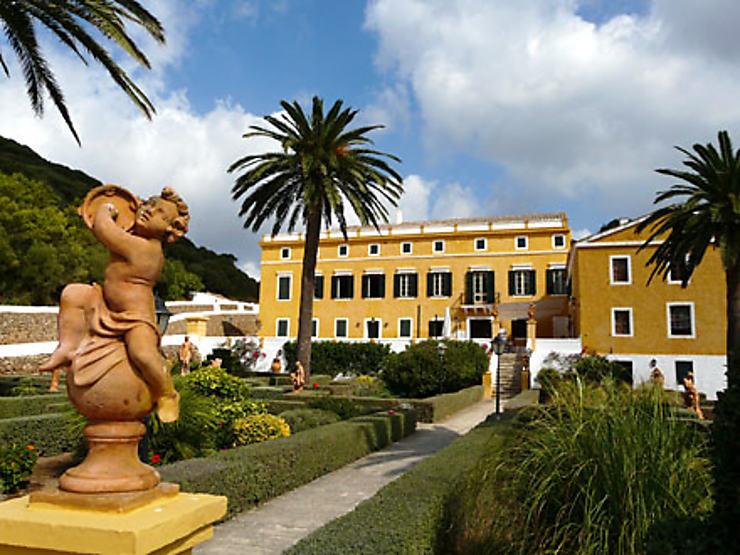 Baléares : les trésors de Majorque et Minorque