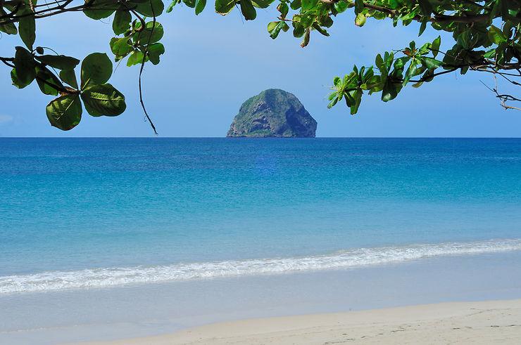 Le Diamant (Martinique)
