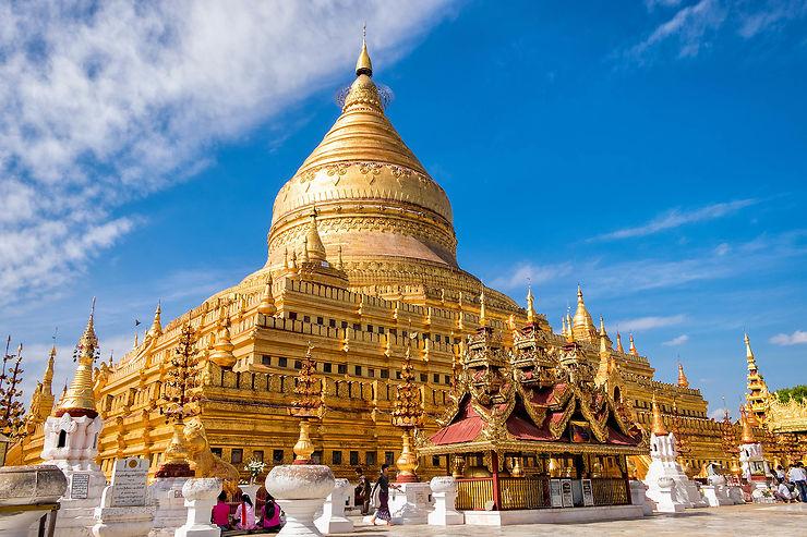 Formalités - Birmanie : des documents supplémentaires requis pour le visa