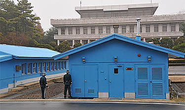 Gyeonggi-Do