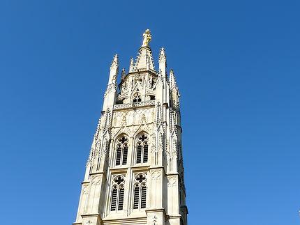 Notre Dame d'Aquitaine