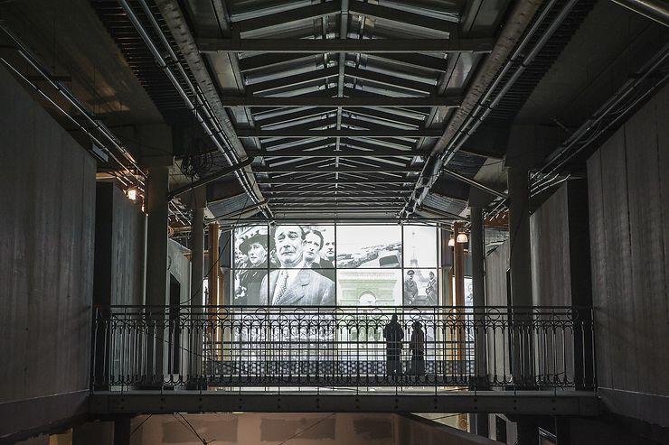 Ardennes - Guerre et Paix à Novion-Porcien : 3 conflits, 1 musée