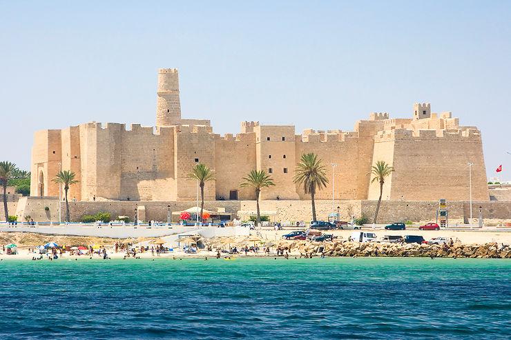 Covid-19 - Tunisie : les voyages organisés exemptés d'auto-confinement
