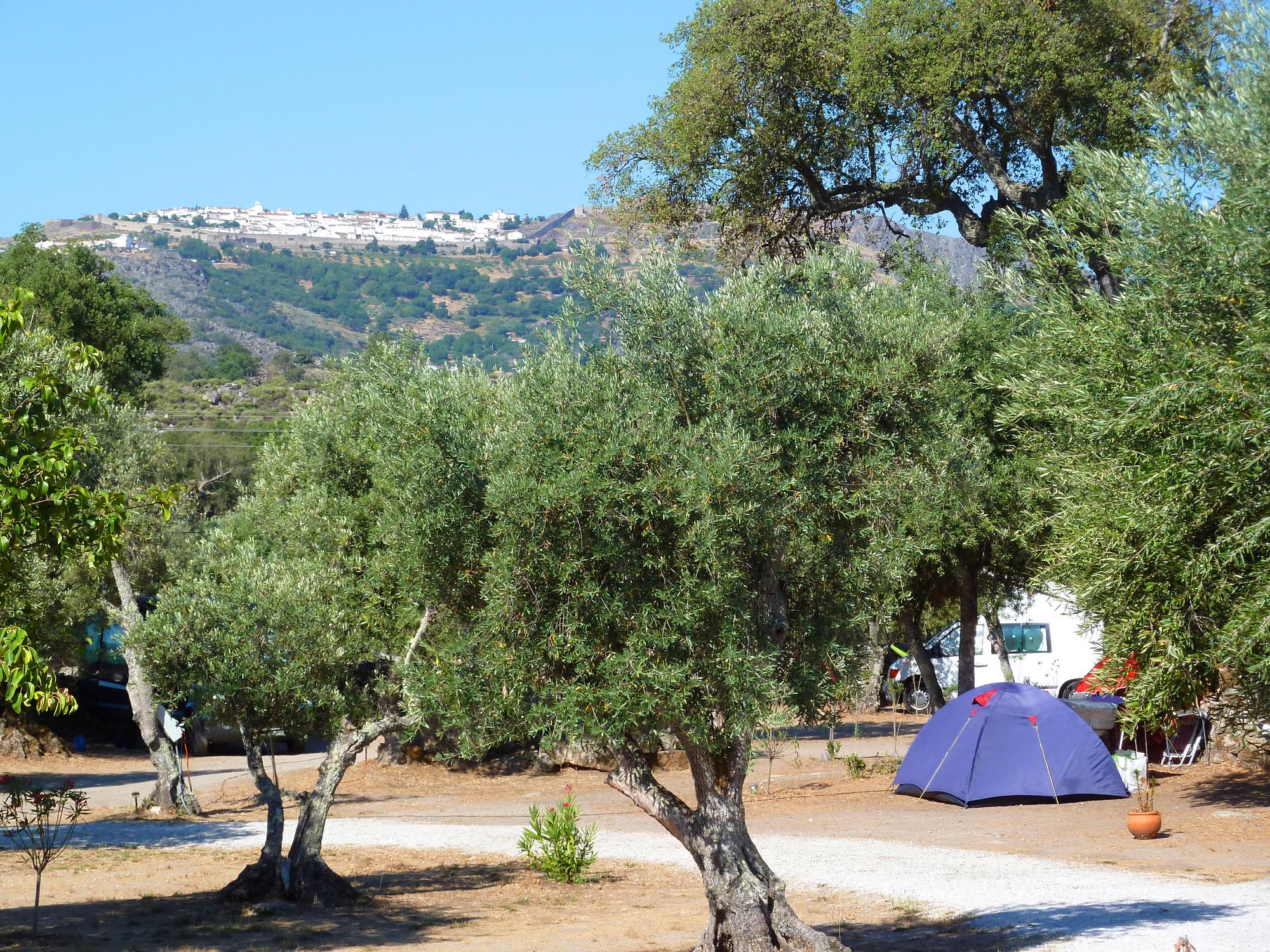 Photo hotel Camping Asseiceira