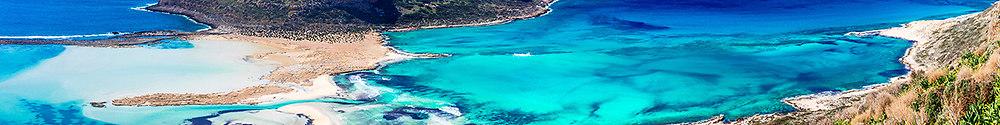 crète tourisme
