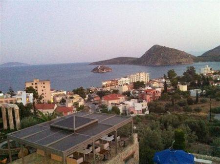 Photo hotel Hotel Panorama