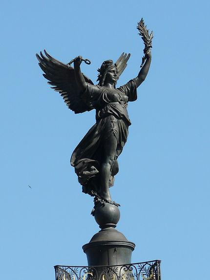 Monument girondin