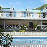 Maison Papaye