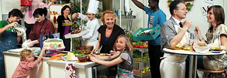 La 20e Semaine du Goût : la cuisine française à l'honneur