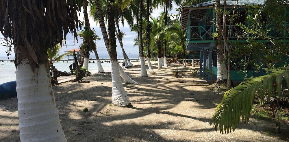 Carnet de voyage - 15 jours au Panama - Itinéraire et conseils