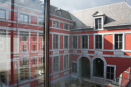 Musée Curtius