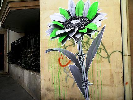 Art street (Ludo)