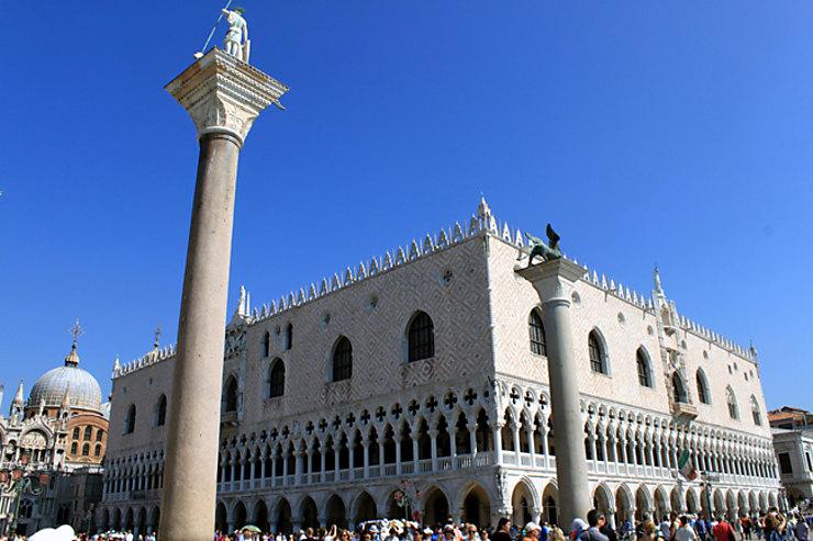 6 – Venise