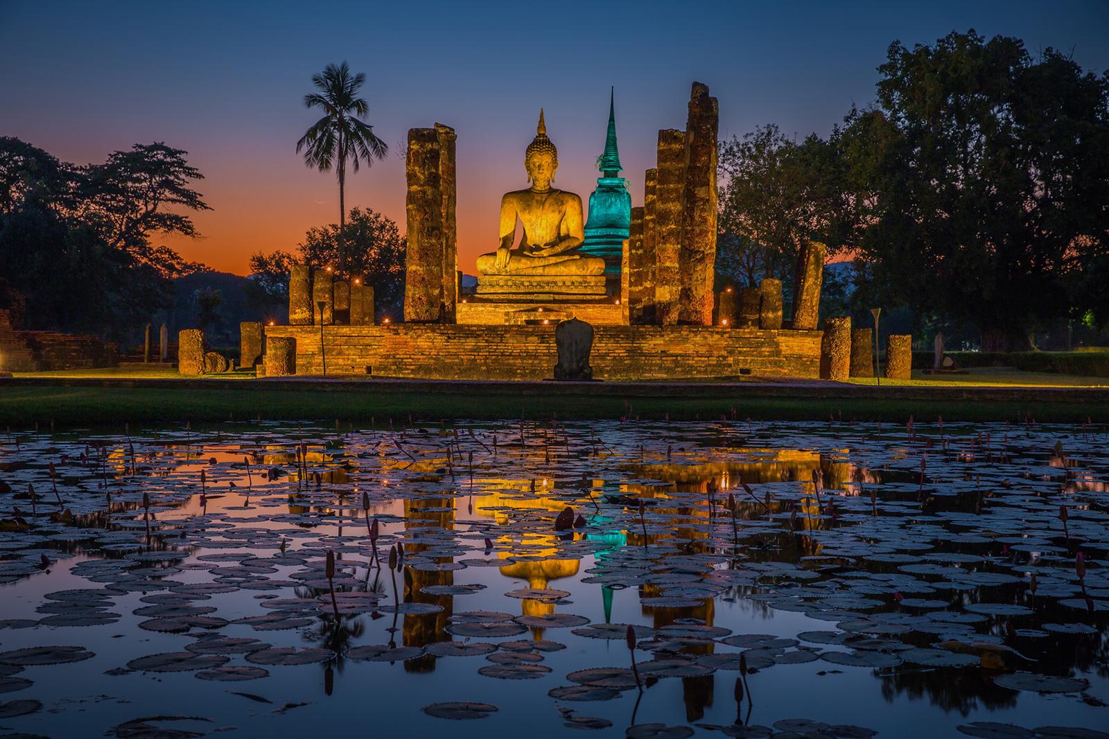 Carte Wifi Thailande.Thailande Vie Pratique Sur Place Routard Com