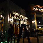 Irish pub : Raglan road
