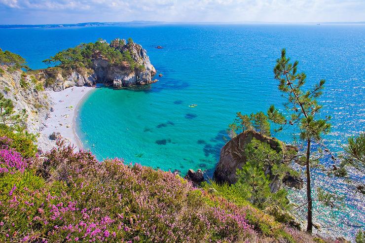 Finistère (Bretagne)