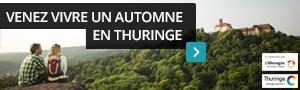 Thuringe