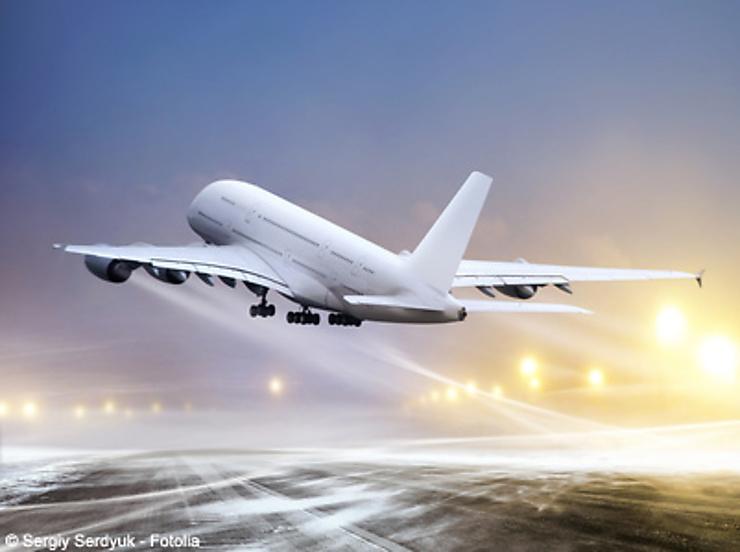 Aérien - La nouvelle liste noire de l'Union européenne publiée