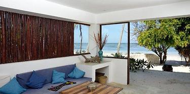 Séjour Indigo Beach Zanzibar