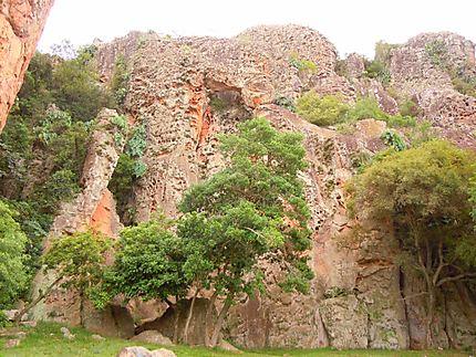 Région de Tobati