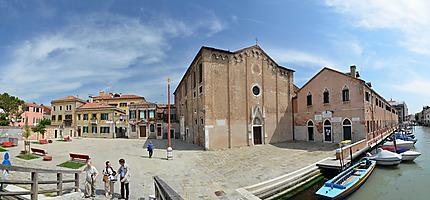 Sant'Alvise