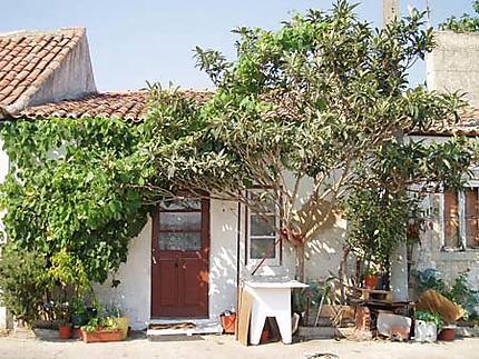 Maison proche de Coimbra
