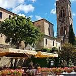 Italie | Cuisine, gastronomie et boissons
