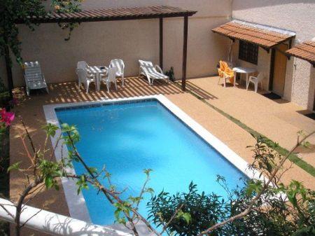 Photo hotel Hotel La Terrasse