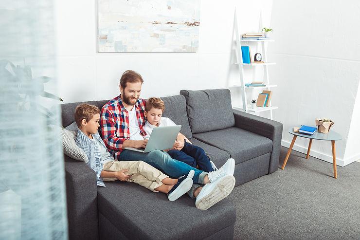 Comment fonctionne le Couchsurfing ?