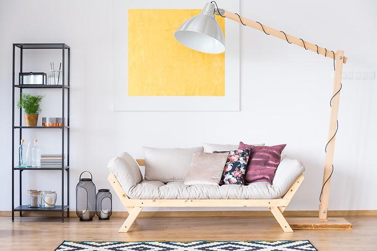 CouchSurfing pas un site de rencontres