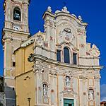 Vidéo - Positano, petit bijou de la côte amalfitaine