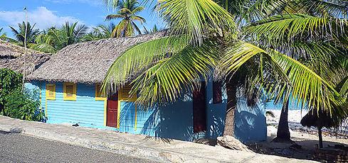 Rencontre republique dominicaine avec photos