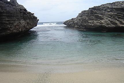 Ile Rodrigues
