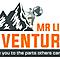 Mr_Linh_Adventure