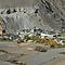 Himal-pokhrel