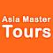 Asia Master Tours