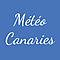 meteocanaries-com