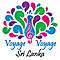voyagevoyagesrilanka-com