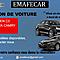 emafe-car