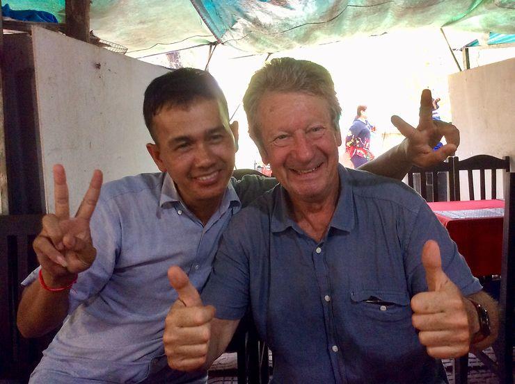 cambodge routard forum