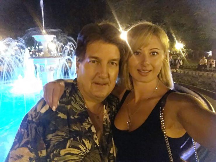 forum rencontre femme ukrainienne
