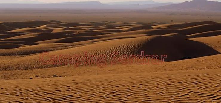 [Le désert] Recherche Dunes de sable Foum_tiza.142