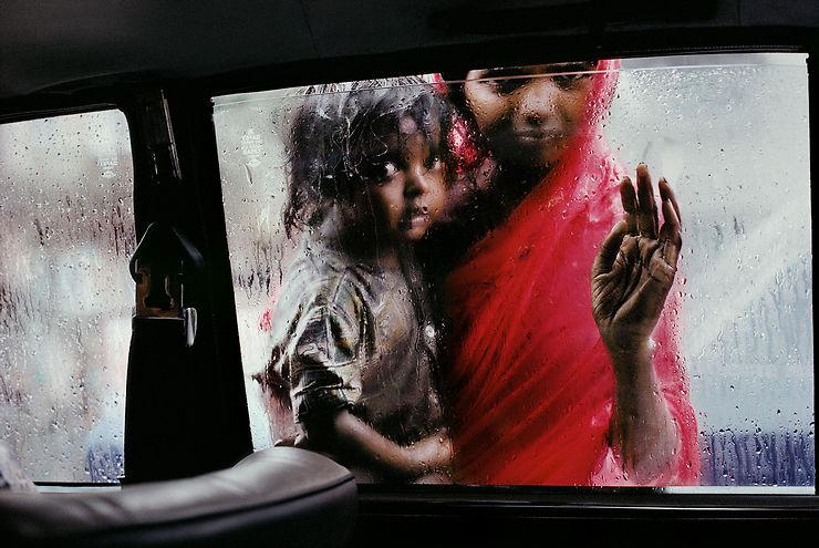 copine pour la datation à Kolkata sites de rencontre certifiés