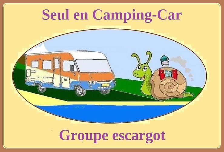 camping cariste celibataire